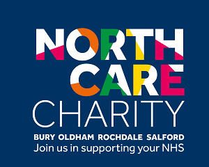 NorthCare Charity Logo