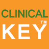 Link to Clinical key