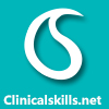 Link to Clinicalskills
