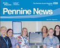 pennine news august 2017 whats new