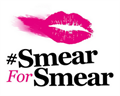 smear for smear logo 0 small