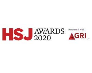 HSJ Awards 2020 web